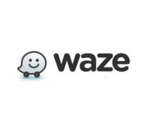 android_waze
