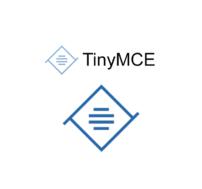 tinymce plugin